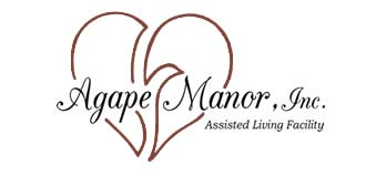Agape Manor