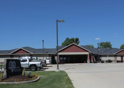 agape-manor-best-assisted-living-buffalo-wy-area