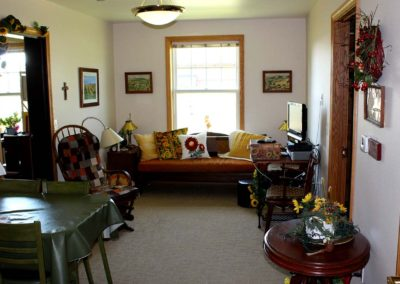 home-like-assisted-living-buffalo-wy