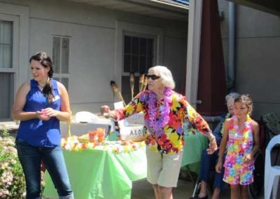 agape-manor-assisted-living-activities-luau