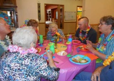 agape-manor-assisted-living-buffalo-wy-activities-1