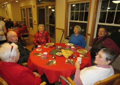agape-manor-assisted-living-buffalo-wy-activities-10