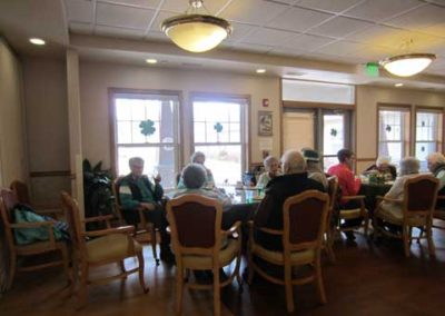 agape-manor-assisted-living-buffalo-wy-activities-100