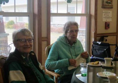 agape-manor-assisted-living-buffalo-wy-activities-101