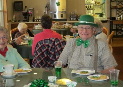 agape-manor-assisted-living-buffalo-wy-activities-102