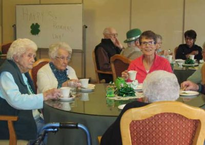 agape-manor-assisted-living-buffalo-wy-activities-103