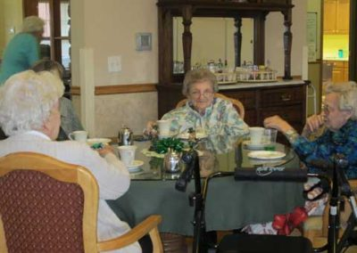 agape-manor-assisted-living-buffalo-wy-activities-104