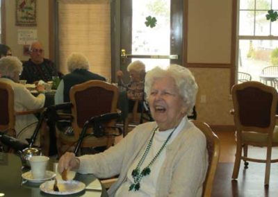 agape-manor-assisted-living-buffalo-wy-activities-105
