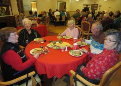 agape-manor-assisted-living-buffalo-wy-activities-11