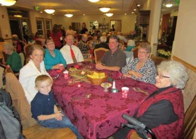 agape-manor-assisted-living-buffalo-wy-activities-12