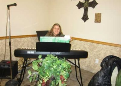 agape-manor-assisted-living-buffalo-wy-activities-15