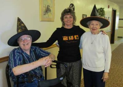 agape-manor-assisted-living-buffalo-wy-activities-17