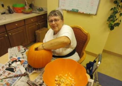 agape-manor-assisted-living-buffalo-wy-activities-18