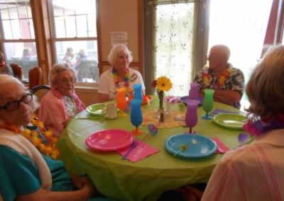 agape-manor-assisted-living-buffalo-wy-activities-2