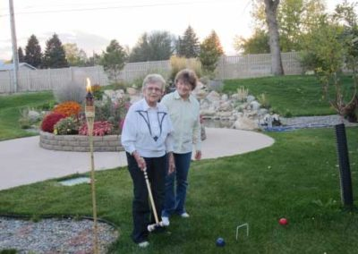agape-manor-assisted-living-buffalo-wy-activities-21