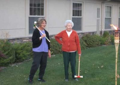 agape-manor-assisted-living-buffalo-wy-activities-22