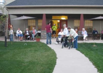agape-manor-assisted-living-buffalo-wy-activities-23