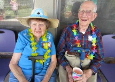 agape-manor-assisted-living-buffalo-wy-activities-24