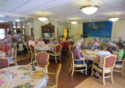 agape-manor-assisted-living-buffalo-wy-activities-25