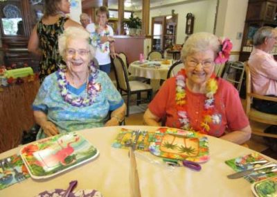 agape-manor-assisted-living-buffalo-wy-activities-27