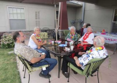 agape-manor-assisted-living-buffalo-wy-activities-28