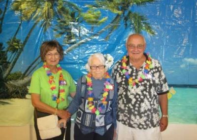 agape-manor-assisted-living-buffalo-wy-activities-29