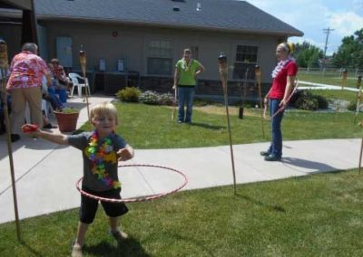 agape-manor-assisted-living-buffalo-wy-activities-3