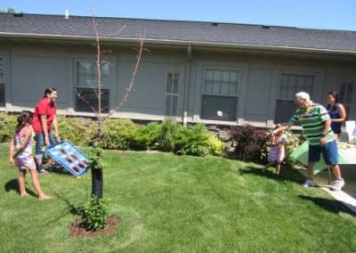 agape-manor-assisted-living-buffalo-wy-activities