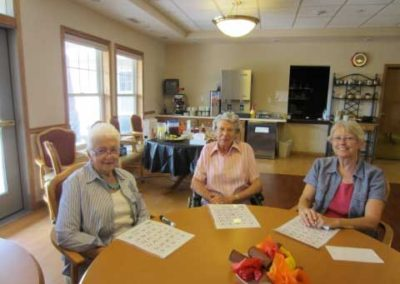 agape-manor-assisted-living-buffalo-wy-activities-5