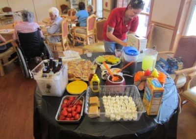 agape-manor-assisted-living-buffalo-wy-activities-6