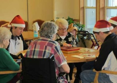 agape-manor-assisted-living-buffalo-wy-activities-8