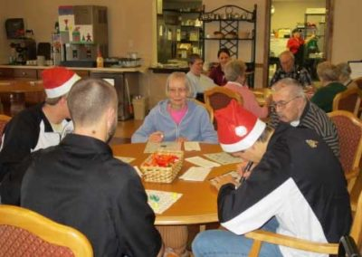 agape-manor-assisted-living-buffalo-wy-activities-9