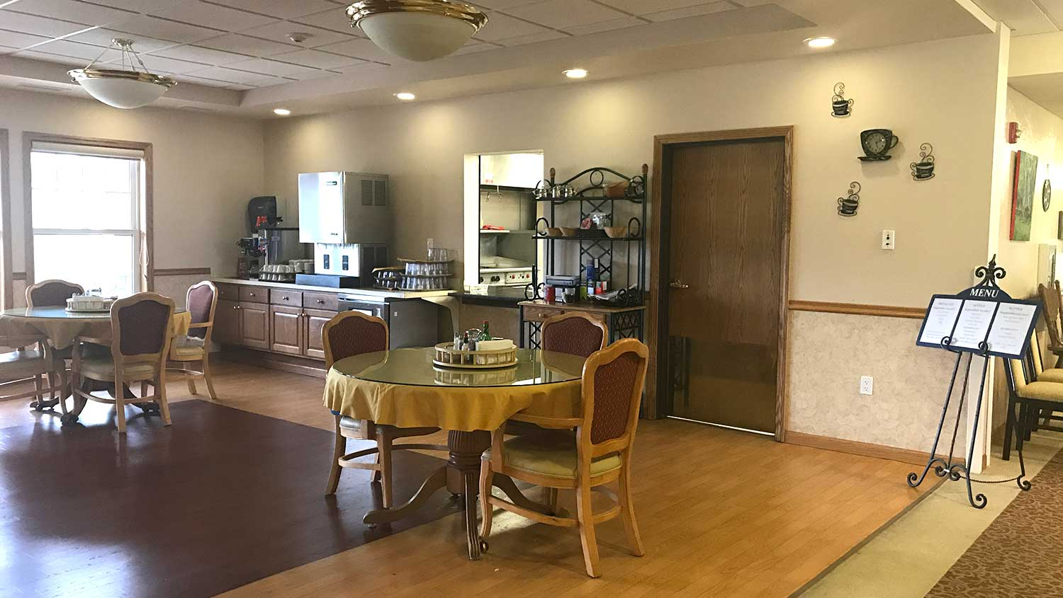 assisted-living-dining-buffalo-wy