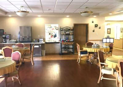 best-assisted-living-dining-buffalo-wy