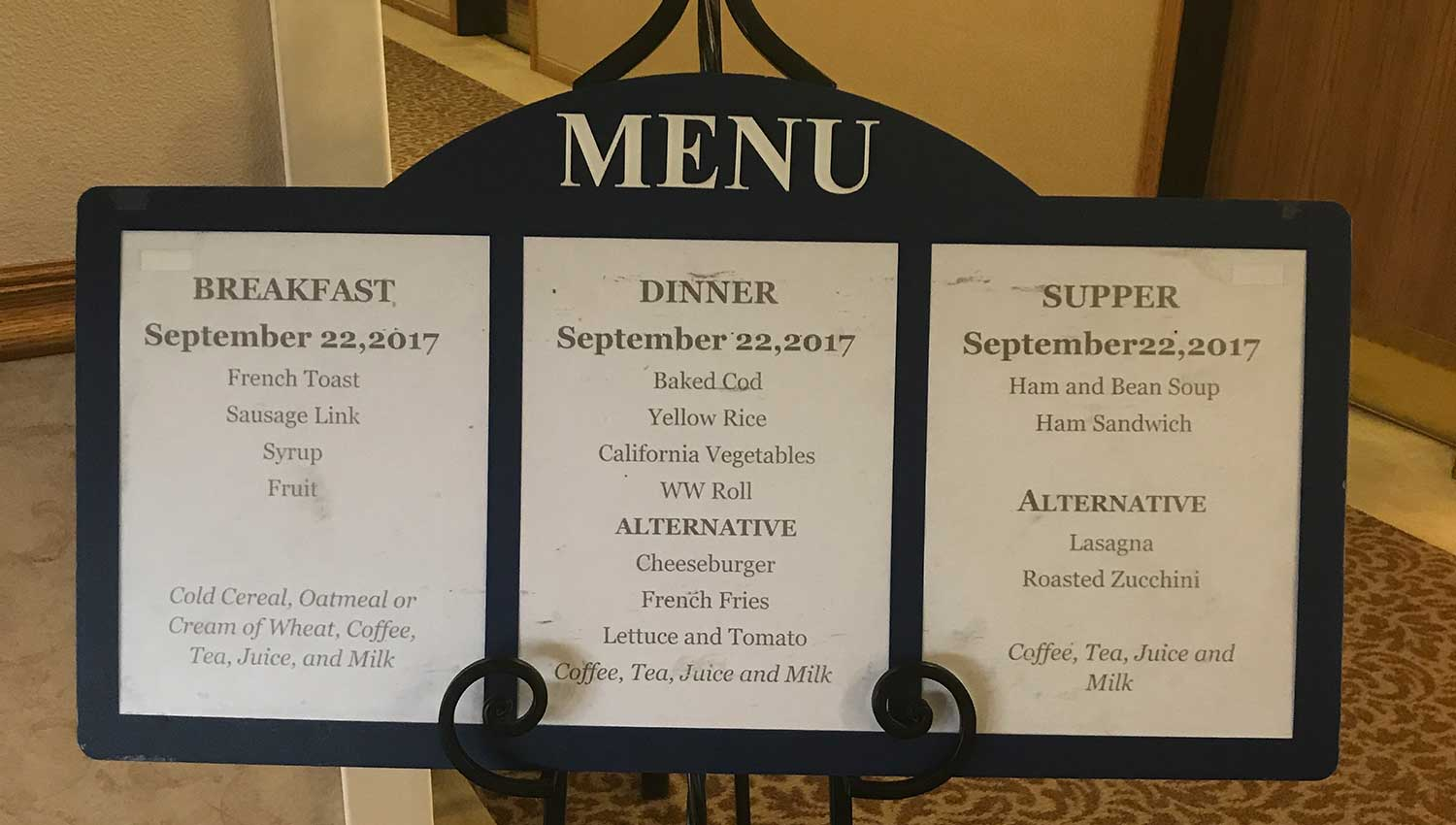 home-like-dining-assisted-living-buffalo-wy